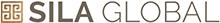 SILA GLOBAL – Export & Import Company Logo